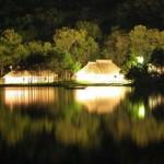 Japan Reise - Auf den Spuren der Kappa, im Norden Japans