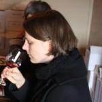 Beaune und das Hôtel-Dieu bei einem Kurzurlaub in Frankreich erleben