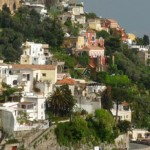 Wanderreise am Golf von Neapel und Kulturreise an der Amalfiküste mit dem Schiff