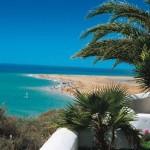 Cluburlaub für Singles im Aldiana Fuerteventura