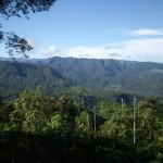 Kleingruppenreise Ecuador - Land der Schatzsucher mit maximal 8 Teilnehmern