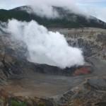 Naturerlebnisreise durch Costa Rica als Kleingruppenreise