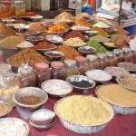 Indien Reiseerlebnis - von Mumbai mit der indischen Eisenbahn nach Ahmedabad