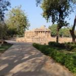 Erlebnisreise von Modhera nach Bhuj, die Hauptstadt von Kutch