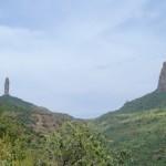 Äthiopien Kleingruppen Rundreise – mit Axum, dem Tana See, Arba Minch und dem Nechisar Nationalpark