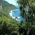Neuseeland Reise per Mietwagen mit Coromandel Halbinsel, Weinland Wairarapa und dem Abel Tasman Nationalpark