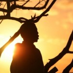 Reisebericht einer Singlereise: Rundreise Namibia und Botswana für Singles