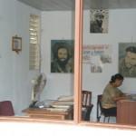 Spanisch Lernen in Havanna - Sprachreise und Kulturreise nach Kuba