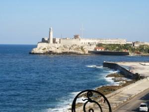 Spanisch Lernen in Havanna