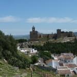 Alcazaba_Antequerra