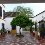 Arcos_Meson_de_la_Molinera