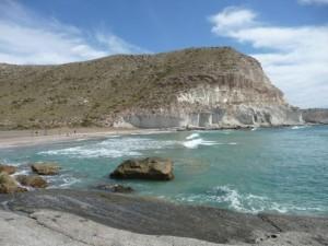 Andalusien_Cala_de_Emmedio
