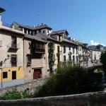 Andalusien_Granada