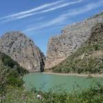 Andalusien_Los_Gaitanes