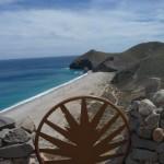 Andalusien_Mirador_de_los_Muertos