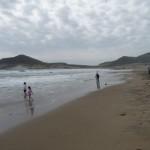 Andalusien_Straende_Cabo_de_Gata