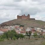 Andalusien_nahe_Puerto_de_la_Ragua