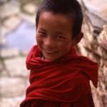 Rundreise Bhutan - Wandern im Himalaya!