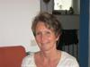 G.Irene Bader
