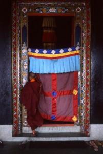 Rundreise Himalaya
