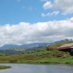 Costa Rica Mietwagenrundreise zu den schönsten Nationalparks
