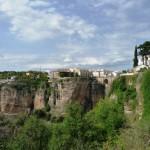 Andalusien_Ronda
