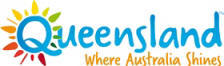 Queensland Tourism