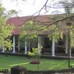 Unser Sri Lanka Urlaub - Atemberaubende Rundreise und Ayurveda der Extraklasse