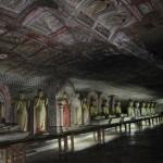 Sri Lanka Urlaub - Dambulla