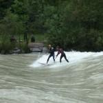 Das Ausseerland in Österreich: Geheimtipp für naturinteressierte Individualreisende