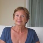 Yvonne Ardts de Gutierrez