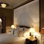 Luxushotels in Marrakesch – eine exklusive Reise nach Marokko