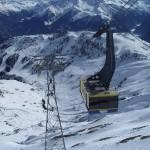 Skiurlaub und Après-Ski in Vorderlanersbach im Tuxertal