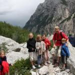Sport und Urlaub in Kärnten - in Österreich am Faaker See