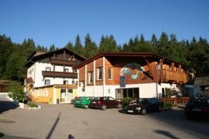 Sport und Urlaub in Kärnten