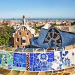 Barcelona – La Rambla, Sagrada Familia und Gaudi - eine Stadt mit vielen Facetten