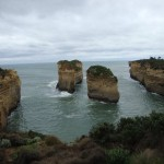 Australien: Praktikum in Sydney