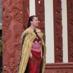 Meine aktive Neuseeland Reise -  ein unvergessliches Erlebnis