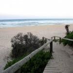 Sprachreise nach Südafrika - Jeffreys Bay: Englisch lernen, Surfen und das Leben genießen
