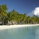 Traumurlaub im Luxushotel auf den Malediven – das Shangri-La´s Villingili Resort & Spa