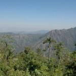 Kuba Urlaub: Sierra Maestra, Natur und Geschichte dicht beieinander