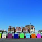 Sprachreise England: Englisch Sprachkurs Brighton + Praktikum