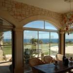 Exklusive Ferienvilla auf Mallorca, unser Sommerurlaub in der Villa Calma