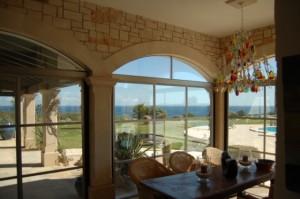 exklusive Ferienvilla auf Mallorca