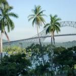 PANAMA - Dschungel trifft Millionenstadt