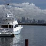 Panama Reise - Land der Kontraste