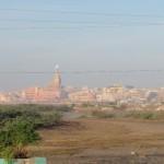 Eine individuelle Rundreise nach Porbandar und Junagadh