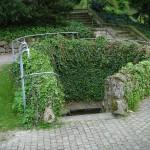 Sachsenherzog Widukind und seine Quellen - eine Spurensuche in Ostwestfalen
