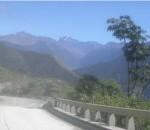 Bolivien Reise ins Herz Südamerikas - die Anden