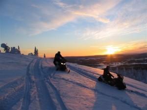 Singlereise Schweden